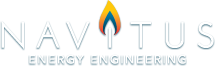 Navitus Engineering