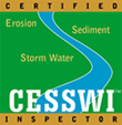 CESSWI Certified